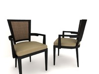 promemoria dining chair