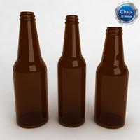 bottle max