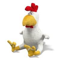 3d cock toy kid
