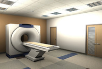 ctscanner catscan hospitals max