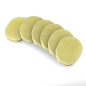 dumplings 3ds