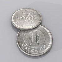 one_yen