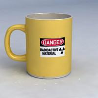 mug custom max
