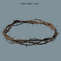 Thorn Crown