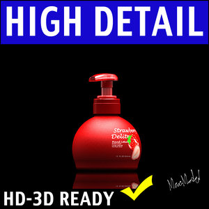 dispenser pump lotion dxf