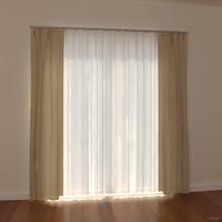 curtain_05