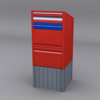 maya mailbox mail