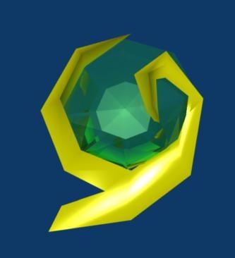 free blend mode kokari emerald