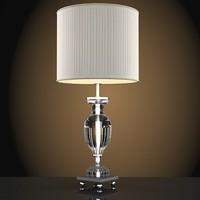 leonealiotti leone aliotti leo mirai bv1599dt table lamp classic modern glass contemporary
