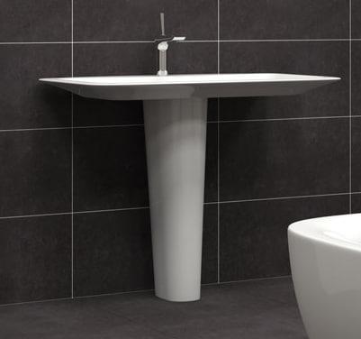 sinks washbasins 3ds