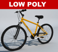 maya ready bike