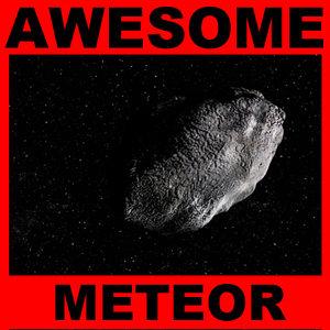 meteor universe max