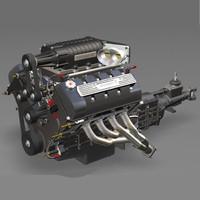 Engine_v8_dohc_w