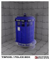 Police_Box