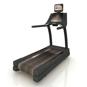 3dsmax exerciser