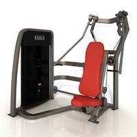 sport exerciser 3ds