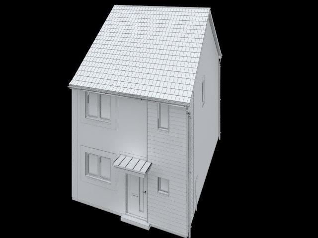 3ds uk residential