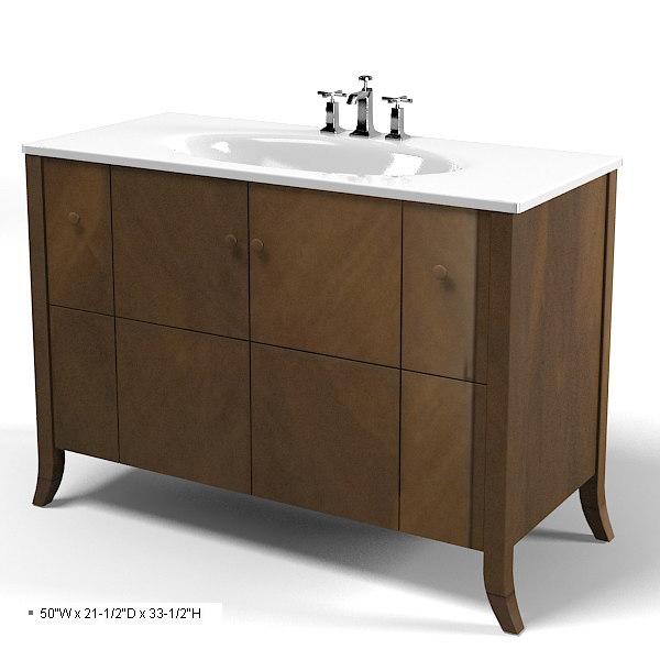 kohler k 2479 barhroom furniture clemont vanity sink magraux faucet k 2479  barhroom obj  Kohler. Kohler Vanity Sinks  universalcouncil info