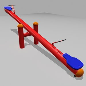 seesaw max