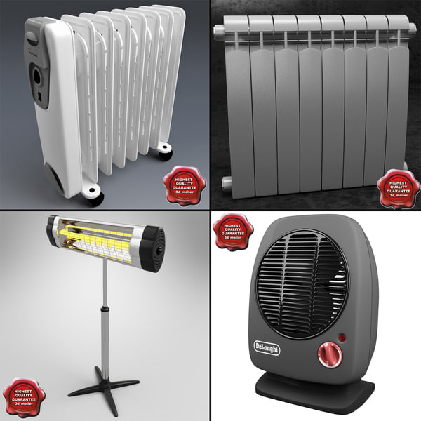 heaters whirlpoll oil 3d lwo