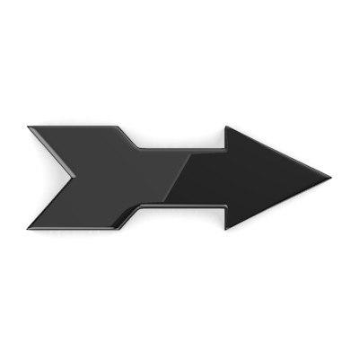 maya arrow