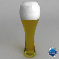 Beer Glass_06