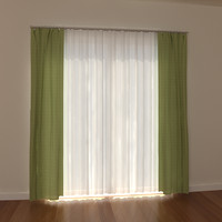curtain_07