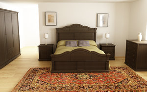 bedroom interior 01c max