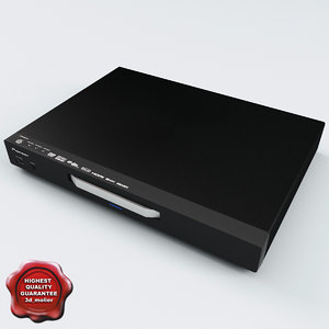 dvd player pioneer dcs max