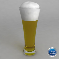 Beer Glass_07