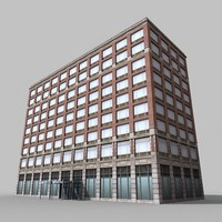 City_Building_02