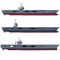 navy ship max