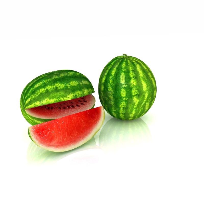 watermelon max