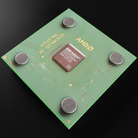 amd athlon cpu 3d 3ds