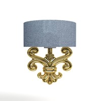 Classical Sconce Light