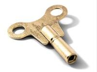 x wind key