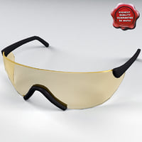 3d lwo glasses v5