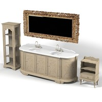 biancini & capponi bagno bathroom furniture