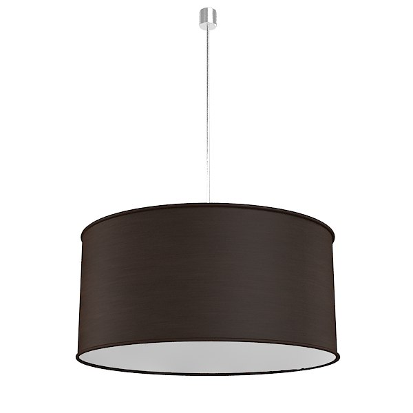 3d model modern chandelier pendant. Black Bedroom Furniture Sets. Home Design Ideas