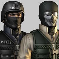 Soldier_SWAT