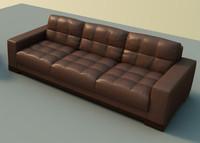 maya big couch
