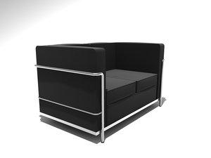 3d model cuscino