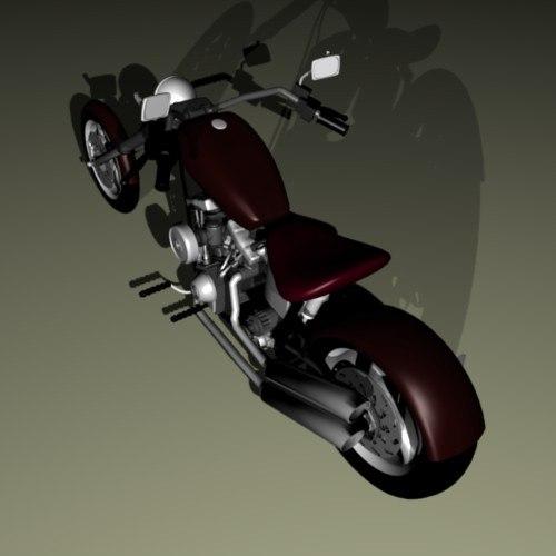 motorbike motorcycle bike lwo