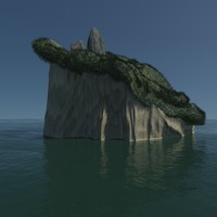 3d cliff 1 small