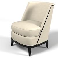 chair classics lounge max