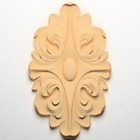 max classical decoration ornamental interior wall