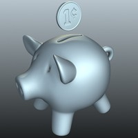 Icon_Piggybank_and _Penny1