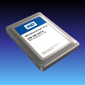 3ds max western ssd