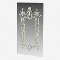 3dsmax cornellio cappelini mirror