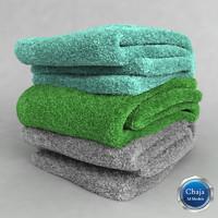 Towels_02
